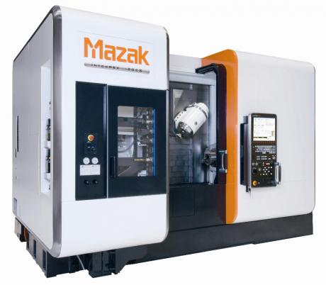 5-Axis-CNC-Machining-Multi-Tasking-Precision-Engineering-and-Component-Manufacturers-Kent-And-South-East-UK.jpg