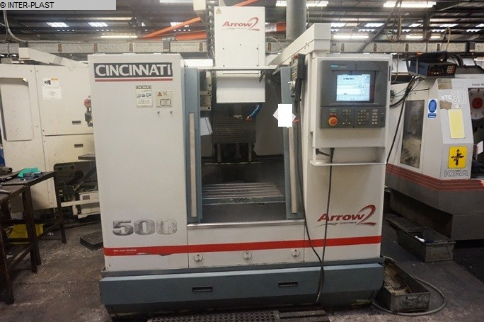 CNC Turning UK