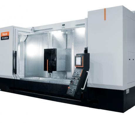 3-4-Axis-CNC-Milling.jpg